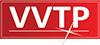 VVTP R_logo