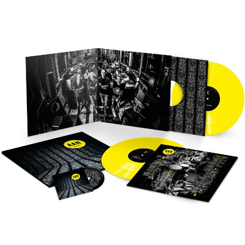 blof-aan-vinyl-limited-edition-500x500